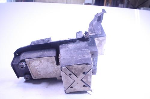16 Yamaha YXZ1000 Battery Box Tray