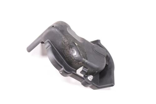 09 Ducati Monster 696 Fairing Cover 24713284A