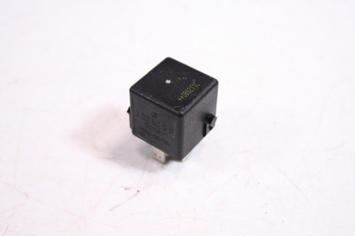 08 Smart ForTwo Relay TYCO A 002 542 16 19