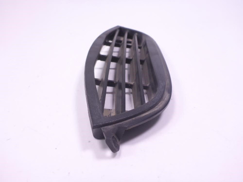 00 Honda Valkyrie GL1500 Cover Vent Grille
