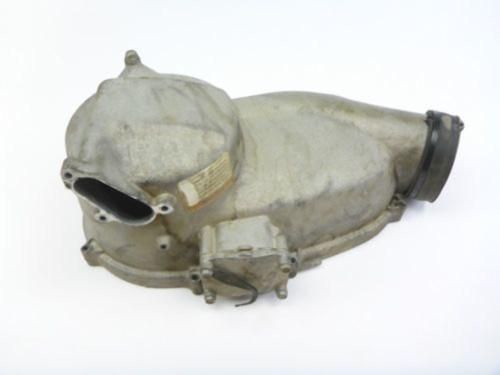 08 Kawasaki Teryx 750 KRF750 Clutch Cover