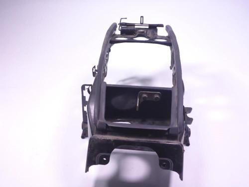 76 Honda GL1000 Gas Tank Cover Brace Support Frame Mount Bracket