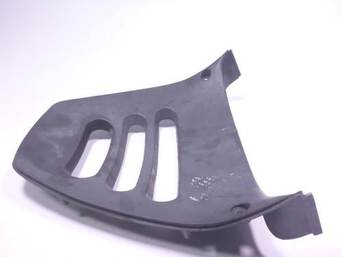 02 Honda ST1100 Lower Inner V Fairing Cowl Cover 64255-MT3-0000