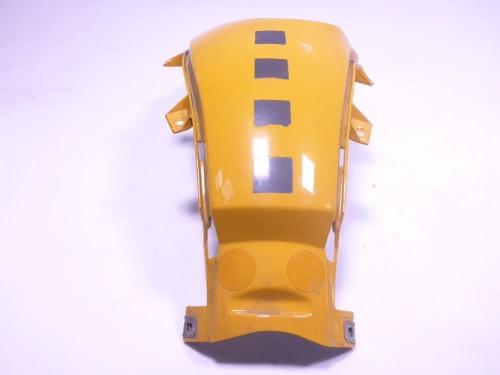 04 BMW R1100S Gas Fuel Tank Fairing Cover 46632328033