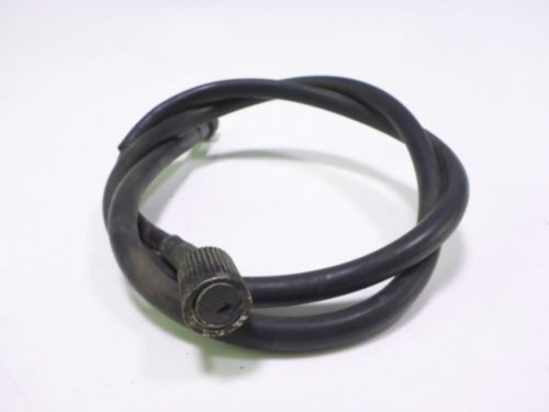 94 Suzuki DR 250 SE (350) Speed Speedo Speedometer Gear Cable Line