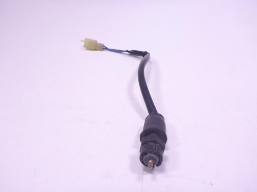 00-02 Kawasaki ZX6R 05-08 ZZR600 Rear Brake Light Switch Sensor