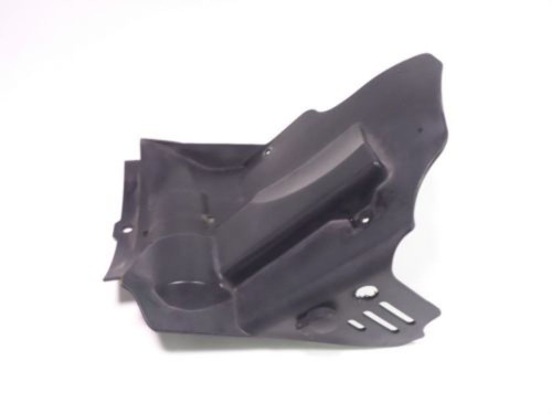 2000 BMW K1200 RS Electrical Mount Panel 466223078969