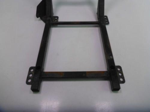 14 Kawasaki Teryx KRF 800 C Left Frame Seat Mount Bracket