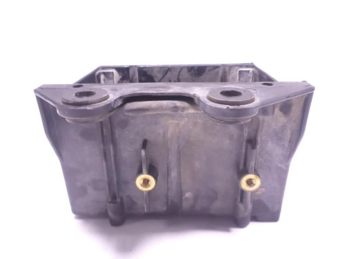 07 KTM Super Duke 990 Battery Box Tray 61011054000