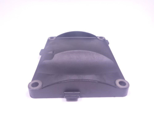 07 08 Yamaha R1 Engine Motor Cover Air Vent
