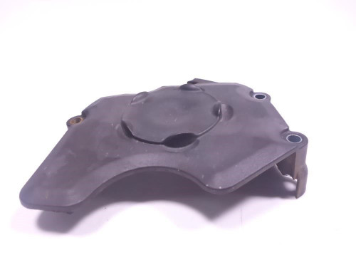 07 KTM Super Duke 990 Front Sprocket Cover