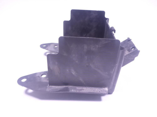 07 08 Yamaha R1 Battery Box Tray 4C8-8212B