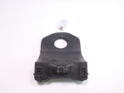 13 Yamaha Grizzly 300 Gas Fuel Tank Cover Damper Plate 1SC-F414H-00