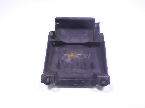 05 06 Kawasaki Z 750 ZR750 Battery Box Tray 32097-0010