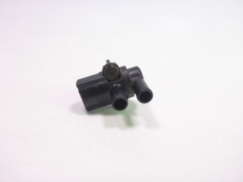 13 Yamaha Grizzly 300 Air Valve Switch