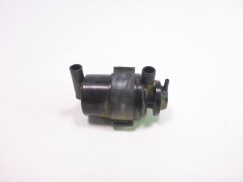 13 Yamaha Grizzly 300 Air Valve Switch Solenoid