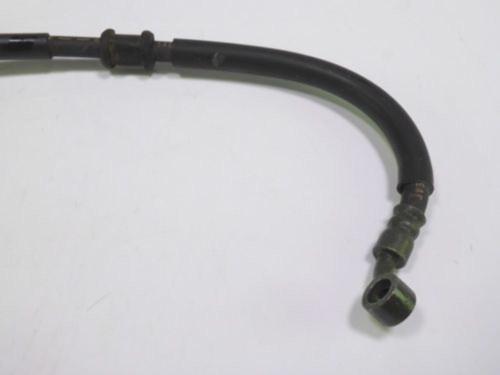 01-05 Suzuki Bandit GSF 1200 Rear Brake Line Hose