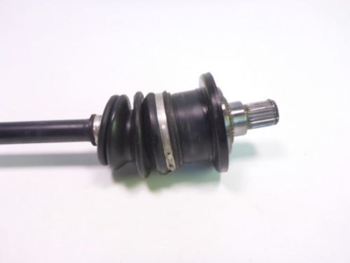 09 Arctic Cat 4x4 Auto 700 Front Left Axle Shaft