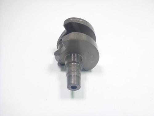 98-03 Suzuki TL 1000R Crankshaft Crank Shaft