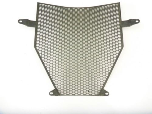 13 BMW K 1300 Front Radiator Screen Guard Cover