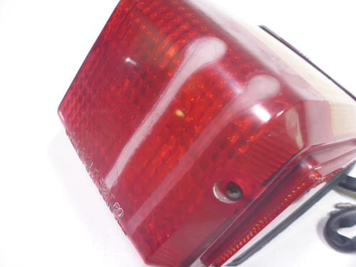 82 Yamaha XS1100 XS 1100 Tail Brake Light