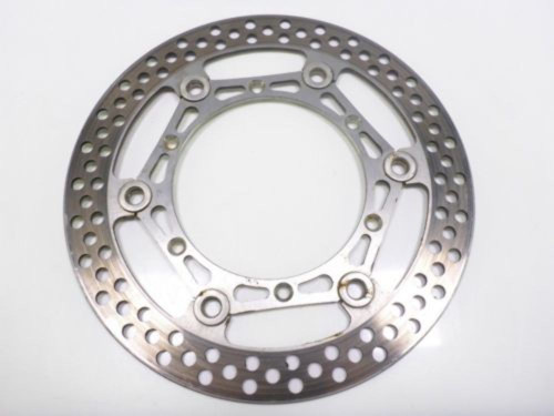 01 Yamaha YZF 426 Front Wheel Disc Brake Rotor