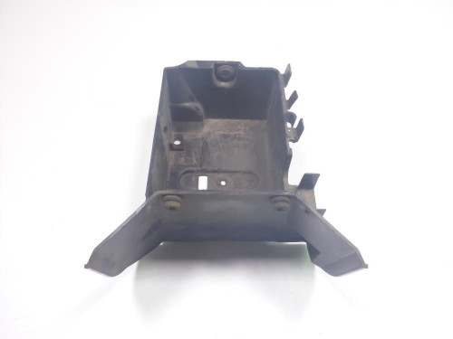 04 Suzuki Marauder VZ1600 Battery Box Tray 32097-1175