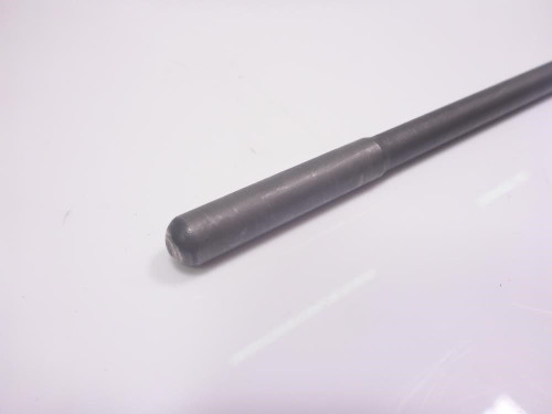 12 Ducati 899 1199 1199S Panigale Clutch Push Rod