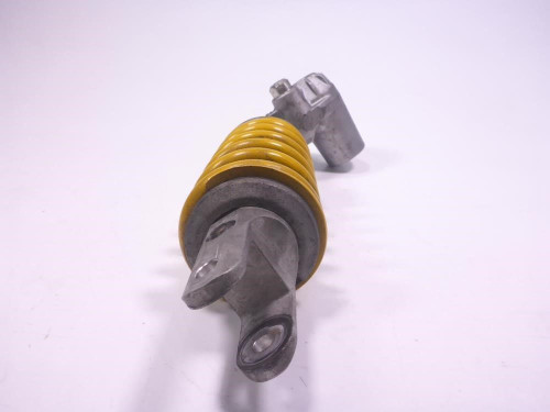 02 03 Kawasaki ZX9R Rear Suspension Shock