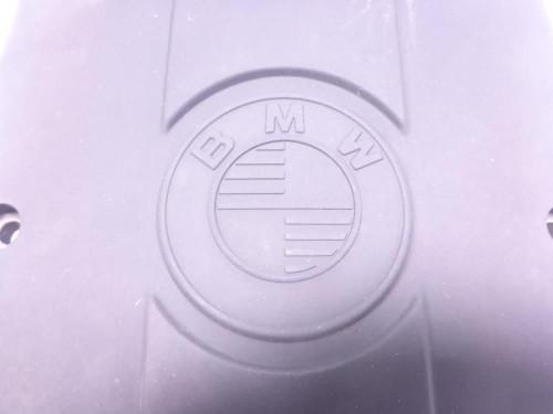 03 BMW R1150RS Alternator Engine Motor Cover