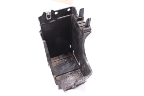 16 Indian Scout Battery Box Tray