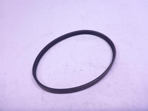 03 BMW R1150RS Belt