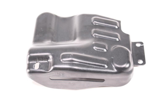 16 Indian Scout Coolant Reservoir Cover 1021025