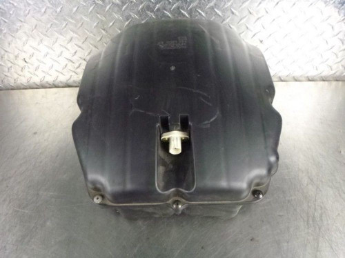 03-Up Honda ST1300 Airbox Air Box Intake