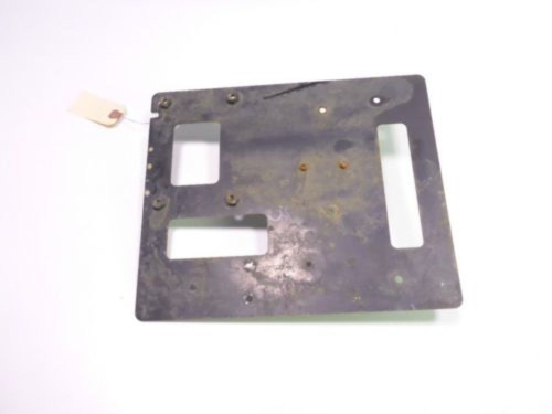 12 Arctic Cat Wildcat 1000 Right Floor Fuse Mount Bracket Under Seat 4506-731
