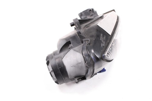 03 08 Yamaha YZF R6 R6S Front Right Front Headlight Light Lamp DAMAGED