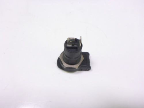 11 Ducati Multistrada 1200 S Auxiliary Power Outlet Plug 024992