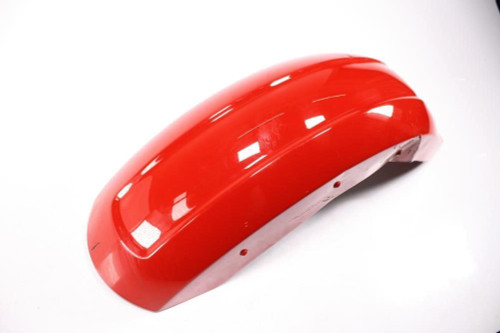 16 Indian Scout Front Wheel Fender