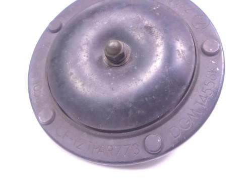 85 Suzuki GS 700 ES Horn
