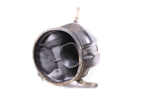 14 Honda CRF450R CRF450 R Intake Air Box Tube Duct