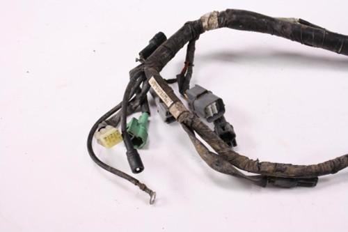 14 Kawasaki KX450F KX450 F Main Wiring Wire Harness Loom 26031-1613A