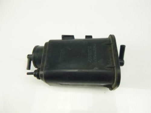 2000 Ducati Monster 900  EVAP Emissions Can Canister Vacuum Pump