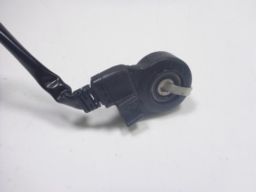 01 Honda CBR 600 F4 Kick Side Stand Safety Switch Kickswitch