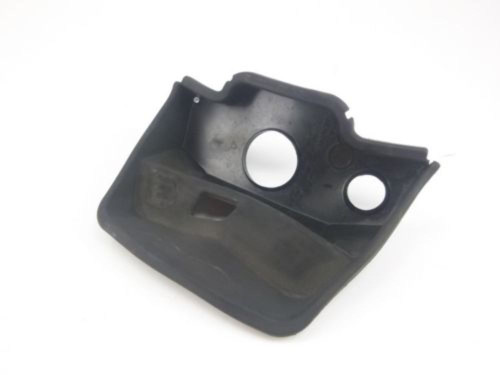 02 Up Yamaha YW50 Fuel Oil Filler Spill Tray Overflow