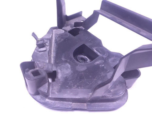 12 Yamaha FZ8 Mount Bracket