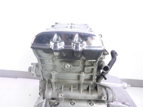 05 Triumph Rocket III Engine Motor GUARANTEED