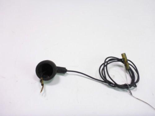 Kawasaki Vulcan VN 800 Classic Oil Pressure Sensor Cable