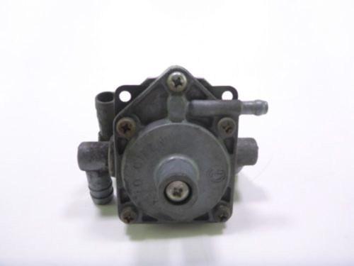 96 Kawasaki Ninja ZX7 R Fuel Pump
