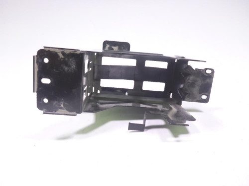 14 Indian Chief Battery Box Tray 1018971-329