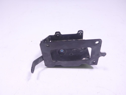 14 Indian Chief ABS Pump Box Tray Bracket